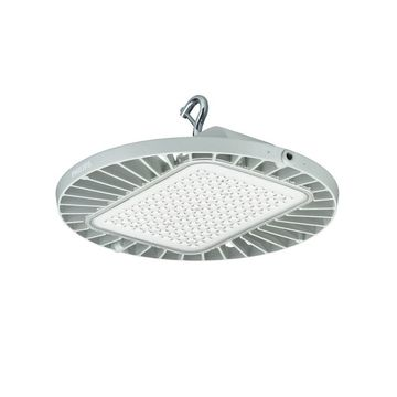 PHILIPS CORELINE HIGHBAY BY120P G3 WB LED/85W/840 IP65 (10 500lm) - 4351477