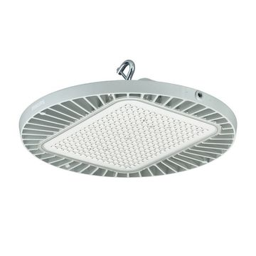 PHILIPS CORELINE HIGHBAY BY121P G3 WB LED/155W/840 IP65 (20 500lm) - 4351478