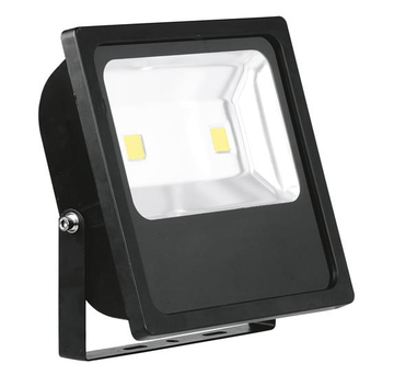 ENLITE HELIUS VALONHEITIN LED/100W/740 IP65 (7500lm) - 4309603